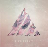 Threejay_Threejay_Quadrant_2014