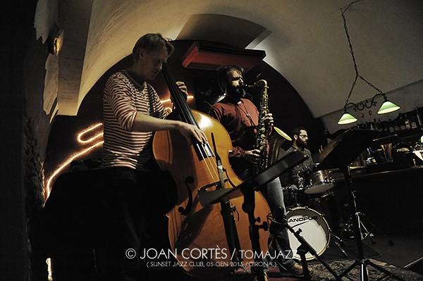 02_DD&JN (u00A9Joan Cortu00E8s)_05gen15_SJC_Girona