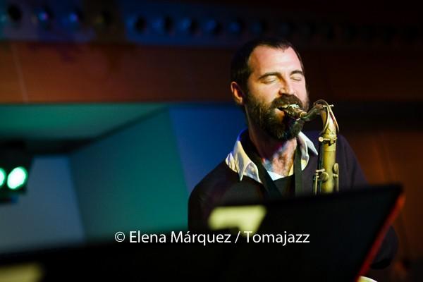 141129_Noche-Discordian-Festival-Jazz-BCN-Mut-Trio-Filthy-Habits-Ensemble-Bar-Conservatori-Liceu_0148