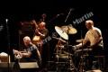 All Jazz Sera: The Thing