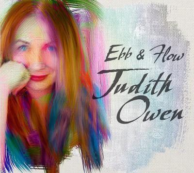 03-marzo - bogui-jazz-judith-owen-en-conciert0 (1)