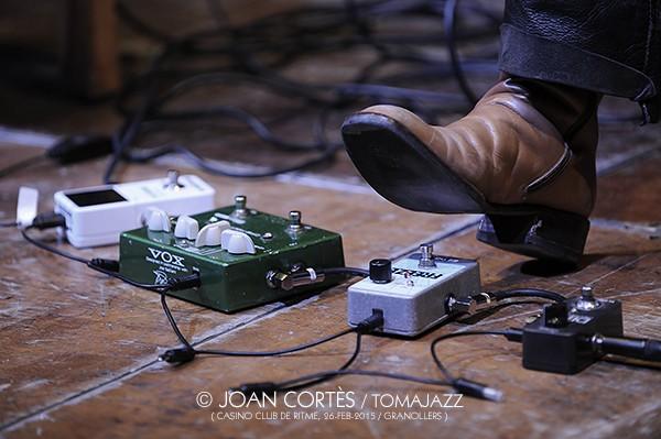 04_JBgs (©Joan Cortès)_26feb15_CCdR_25GJF_Gra