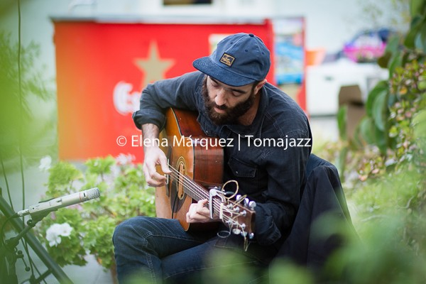 150418_Norberto Lobo-Espai Eart_024