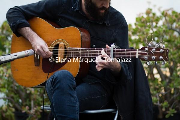 150418_Norberto Lobo-Espai Eart_039