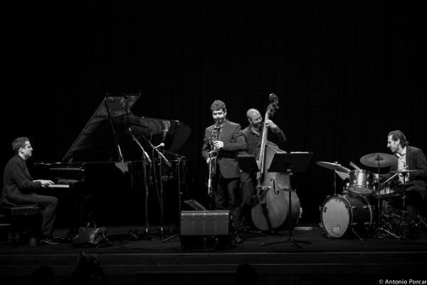 Jeb Patton Quartet_00
