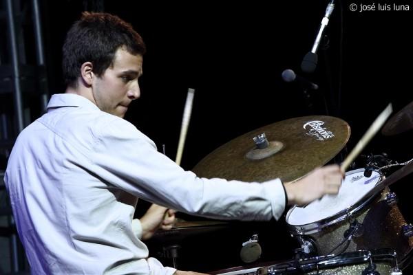 Threejay - Joan Carles Marí