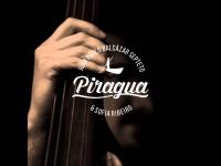 juan pablo balcazar_piragua