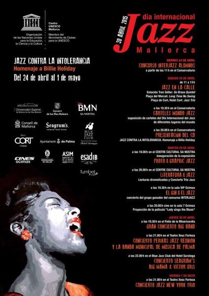 photo and graphic jazz_exposicion_palma_2015-04