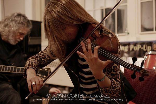 05_JM&YA (©Joan Cortès)_03abr15_CSVE&CC_NY