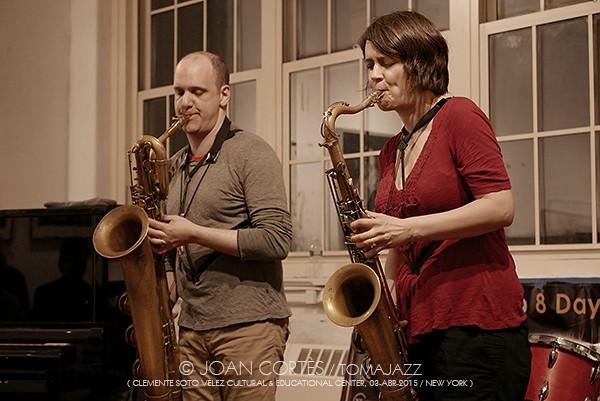 06_CS&L (©Joan Cortès)_03abr15_CSVC&EC_NYC