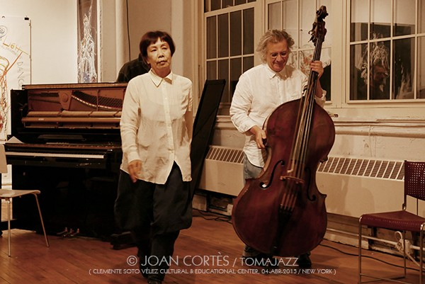 02_FJ&D (©Joan Cortès)_04abr15_CSVC&EC_NYC