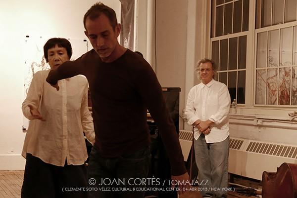 03_FJ&D (©Joan Cortès)_04abr15_CSVC&EC_NYC