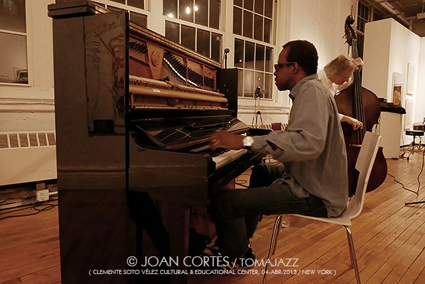 08_MS&MB (©Joan Cortès)_04abr2015_CSVC&EC_NYC