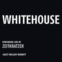Zeitkratzer Whitehouse