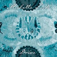 michelle_lordi_drive_cover