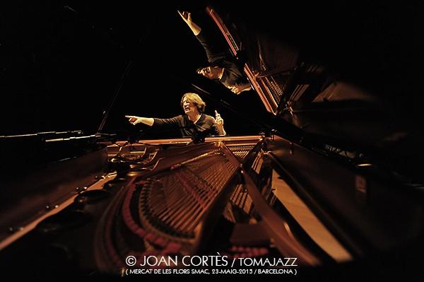 05_Drnts&RndGrcFns (©Joan Cortès)_MdlF_CF_Bcn