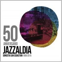 50 aniversario jazzaldia_2015_