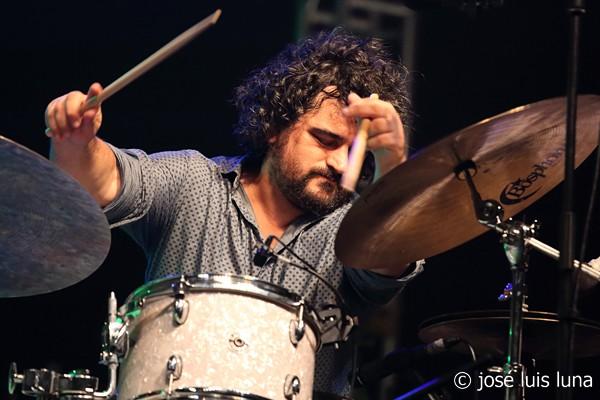 010 Miguel Benito