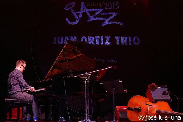 012 Juan Ortiz