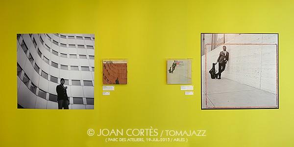 04_Expo BL NT (©Joan Cortès)_19jul15_Prc tlrs_Arles