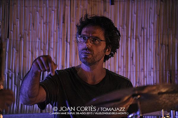 09_HMG JHN ZRN (©Joan Cortès)_08ago15_Bsq d Rmgr_4MdM_VsM