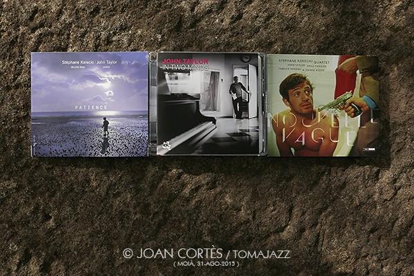 09_les 3 portades (©Joan Cortès)_3agol15_Moià