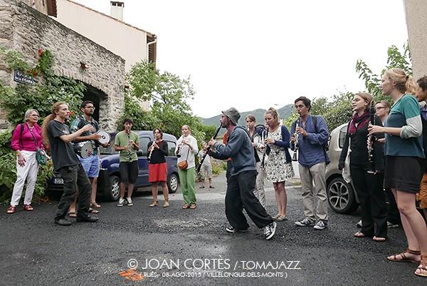 12_CLRNTS (©Joan Cortès)_08ago15_Rs_4MdM_VsM