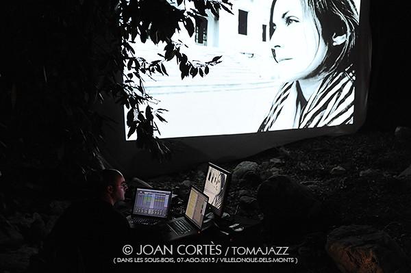 17_VLLLNGdlsMNTS (©Joan Cortès)_07ago15_dlS-B_4MdM