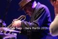 All Jazz Sera: Jerry Gonzalez