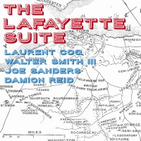 jazzandpeople_LafayetteSuite_Fold_bat3-vecto