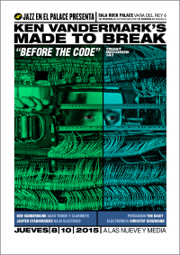 MADE-TO-BREAK-OCT-2015_OK