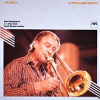 Albert-Mangelsdorff-Live-in-Montreux