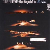 Albert-Mangelsdorff-Triple-Entente