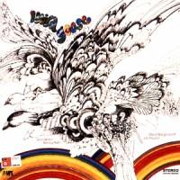 Albert-Mangelsdorff-Wild-Goose-cover-300x300