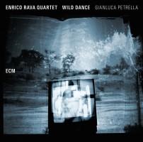 Enrico Rava Quartet_Wild Dance