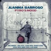 Juanma Barroso_pyro's mood