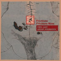 frictions_now