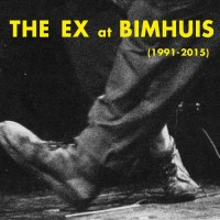 the-ex-at-bimhuis-500-500x500