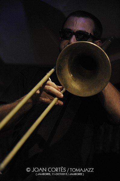breves rencontres trumpet