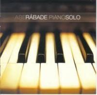 Abe Rábade_piano solo