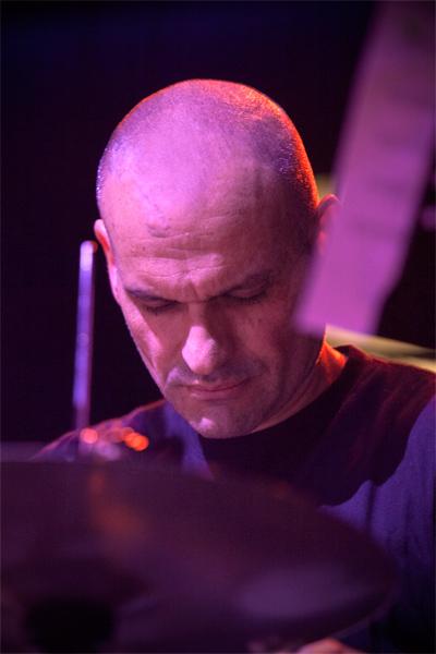 Bruno Pedroso © Sergio Cabanillas, 2015