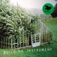 Building Instrument_Building Instrument_Hubro_2015