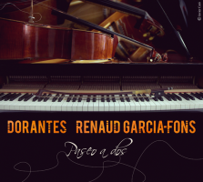 Dorantes - Reanud Garcia-Fons_paseo a dos_e-motive_2015