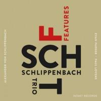 Schlippenbach Trio_Features_Intakt_2015