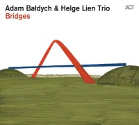 Adam Baldych - Helge Lien Trio_Bridges_ACT_2015