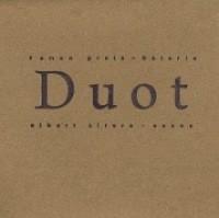 Duot_Duot
