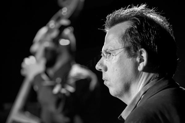 Jo Krause © Sergio Cabanillas, 2015