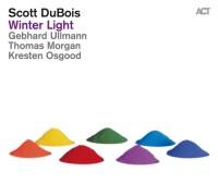 Scott Dubois_Winter Light_ACT_2015
