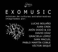 Varios autores_exomusic_alina records_2014
