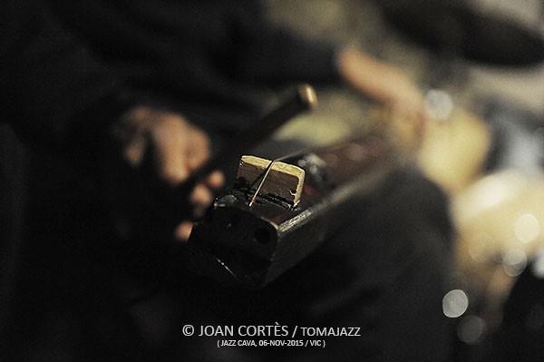02_Dgtl Prmtv (©Joan Cortès)_06nov15_JzzCv_Vc